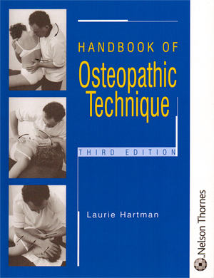 Handbook-of-Osteopathic-Technique